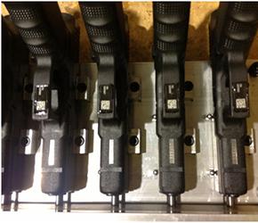 glock-weapons-marking