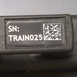 glock-weapons-tracking