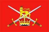 british-army-flag